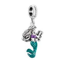 Disney Chamilia The Little Mermaid Ariel Charm